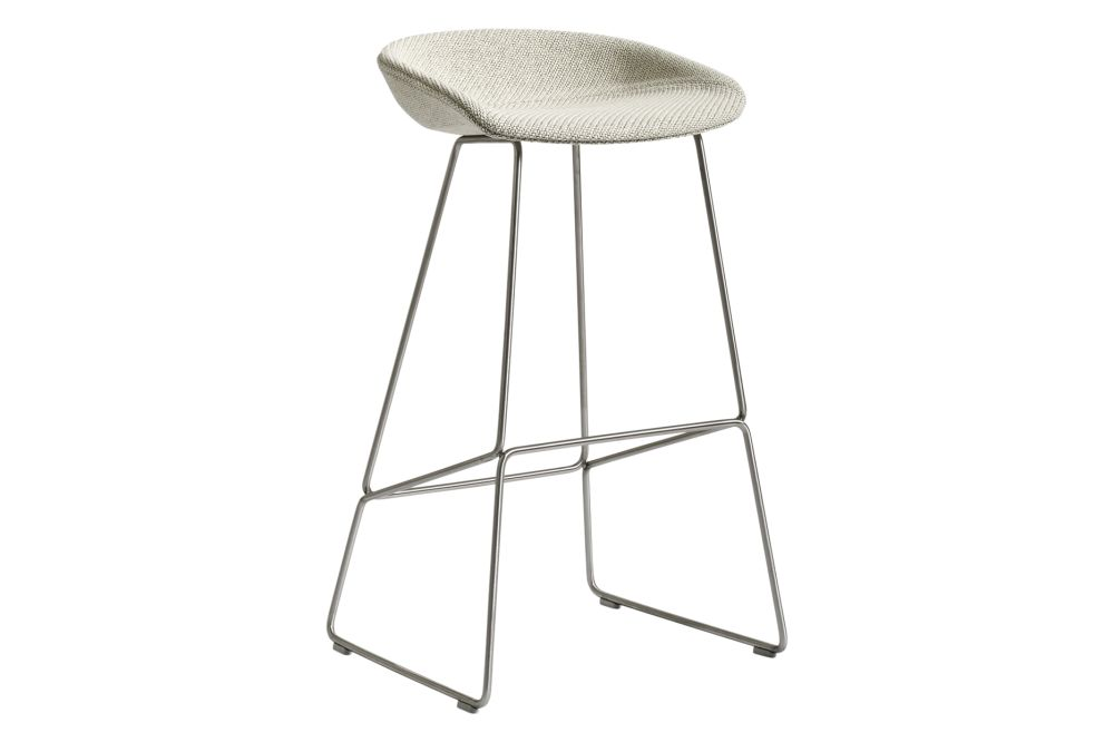 https://res.cloudinary.com/clippings/image/upload/t_big/dpr_auto,f_auto,w_auto/v2/products/aas39-high-stool-fabric-group-5-metal-stainless-steel-hay-hee-welling-hay-clippings-11224605.jpg