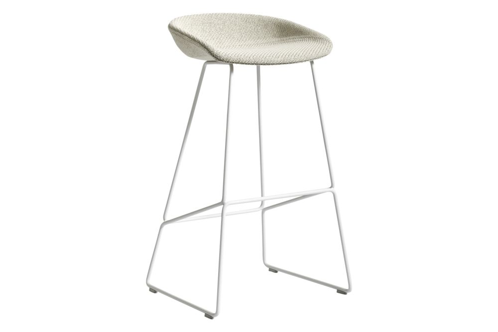 https://res.cloudinary.com/clippings/image/upload/t_big/dpr_auto,f_auto,w_auto/v2/products/aas39-high-stool-fabric-group-5-metal-white-hay-hee-welling-hay-clippings-11224608.jpg
