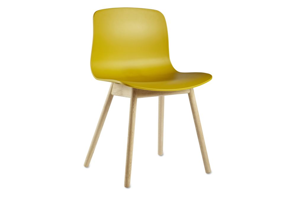 https://res.cloudinary.com/clippings/image/upload/t_big/dpr_auto,f_auto,w_auto/v2/products/about-a-chair-aac12-lacquered-oak-mustard-hay-hee-welling-hay-clippings-1297771.jpg