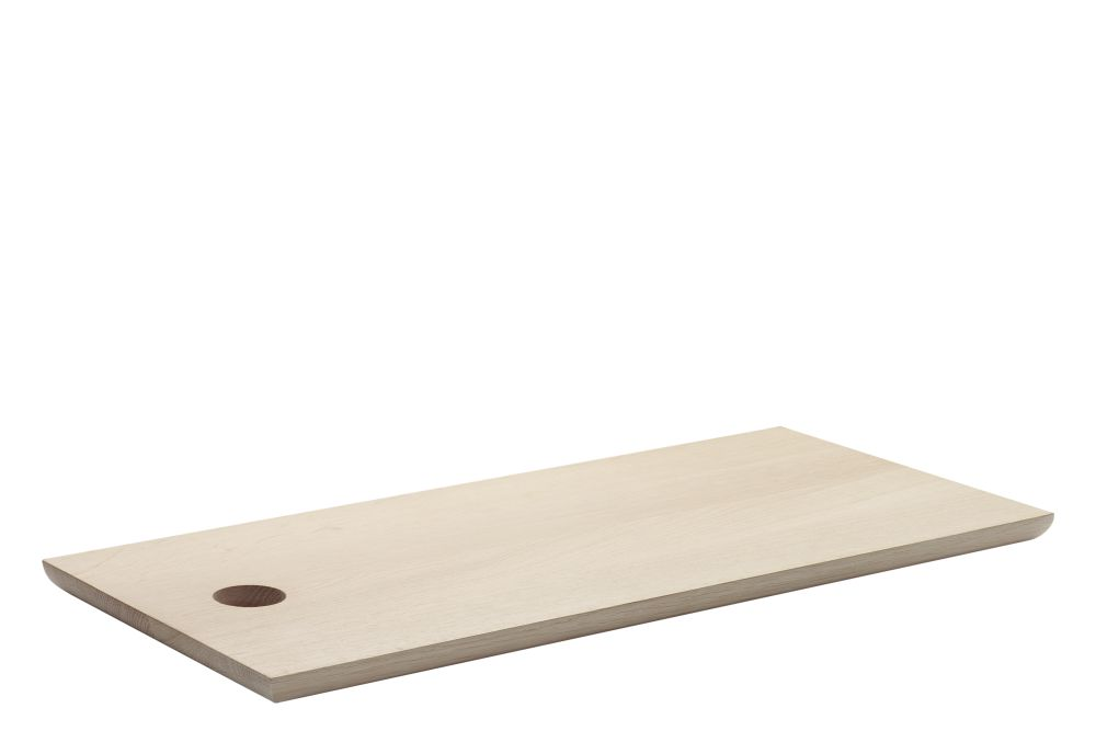 https://res.cloudinary.com/clippings/image/upload/t_big/dpr_auto,f_auto,w_auto/v2/products/ac07-cut-rectangular-cutting-board-untreated-oak-large-e15-philipp-mainzer-clippings-1393561.jpg