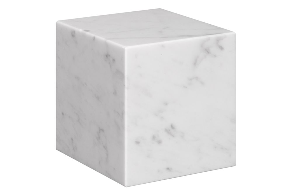 https://res.cloudinary.com/clippings/image/upload/t_big/dpr_auto,f_auto,w_auto/v2/products/ac11-stop-bookend-white-marble-short-e15-philipp-mainzer-clippings-1393741.jpg