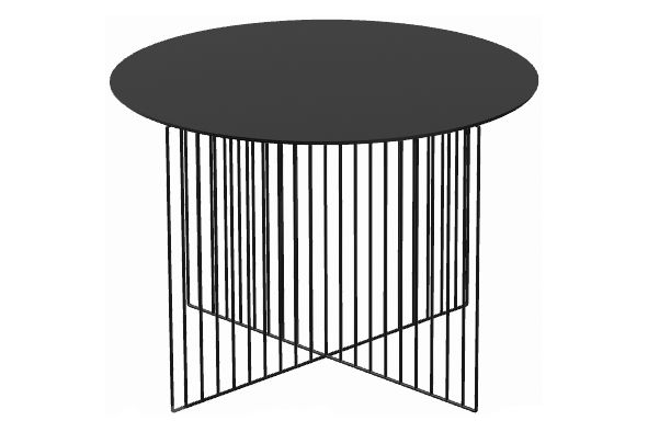 https://res.cloudinary.com/clippings/image/upload/t_big/dpr_auto,f_auto,w_auto/v2/products/accursio-round-side-table-ivory-d50-x-h35-la-cividina-antonino-sciortino-clippings-11269590.jpg