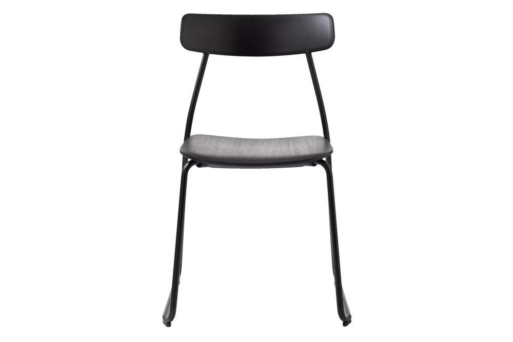 https://res.cloudinary.com/clippings/image/upload/t_big/dpr_auto,f_auto,w_auto/v2/products/acorn-static-chair-matt-black-ral-9005-matt-black-ral-9005-orangebox-clippings-11306152.jpg