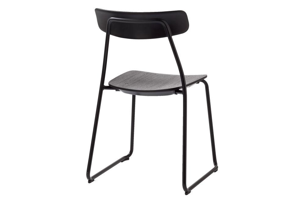 https://res.cloudinary.com/clippings/image/upload/t_big/dpr_auto,f_auto,w_auto/v2/products/acorn-static-chair-matt-black-ral-9005-matt-black-ral-9005-orangebox-clippings-11306153.jpg