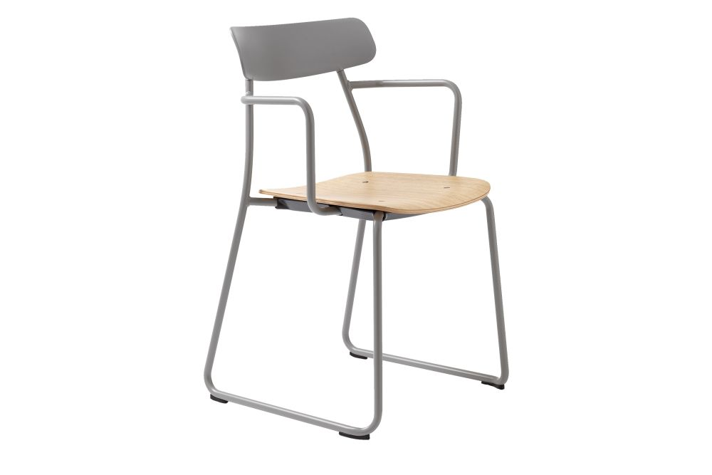 https://res.cloudinary.com/clippings/image/upload/t_big/dpr_auto,f_auto,w_auto/v2/products/acorn-static-chair-with-arms-matt-black-ral-9005-oak-veneer-orangebox-clippings-11306157.jpg