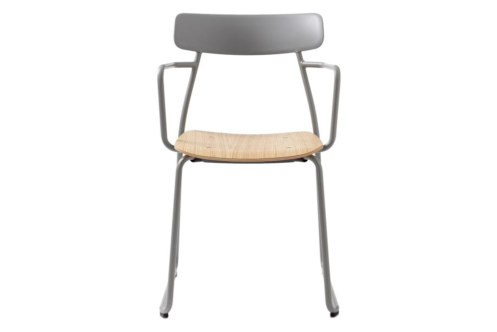 https://res.cloudinary.com/clippings/image/upload/t_big/dpr_auto,f_auto,w_auto/v2/products/acorn-static-chair-with-arms-matt-black-ral-9005-oak-veneer-orangebox-clippings-11306158.jpg