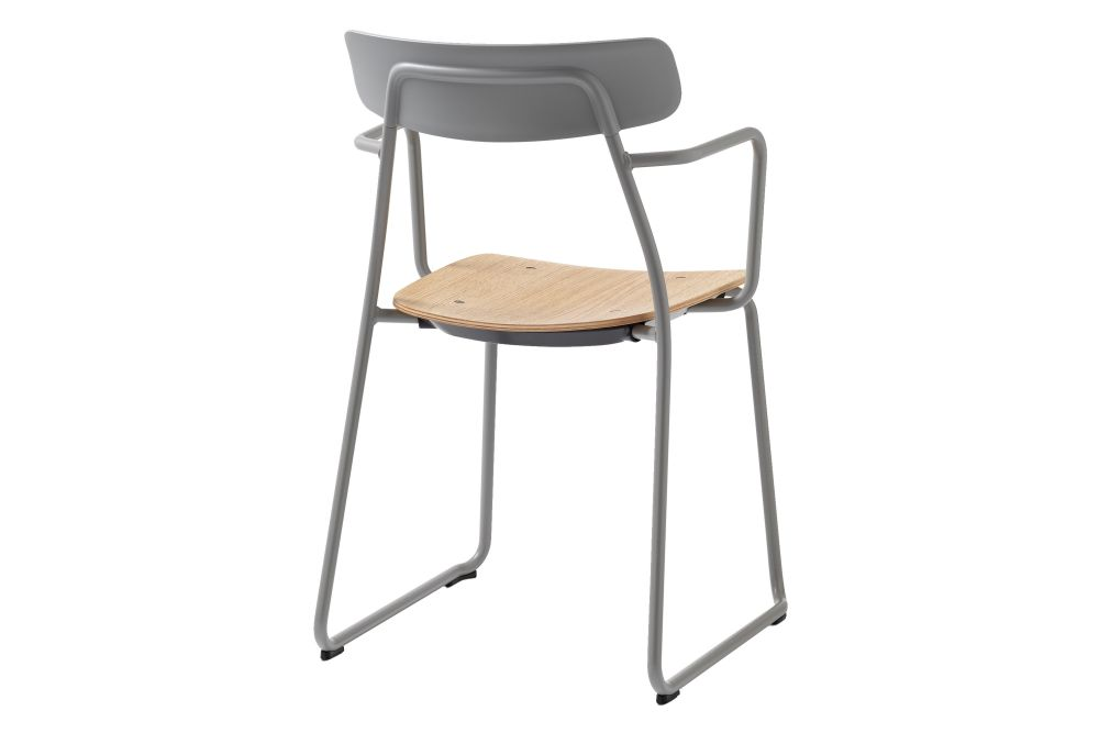 https://res.cloudinary.com/clippings/image/upload/t_big/dpr_auto,f_auto,w_auto/v2/products/acorn-static-chair-with-arms-matt-black-ral-9005-oak-veneer-orangebox-clippings-11306159.jpg