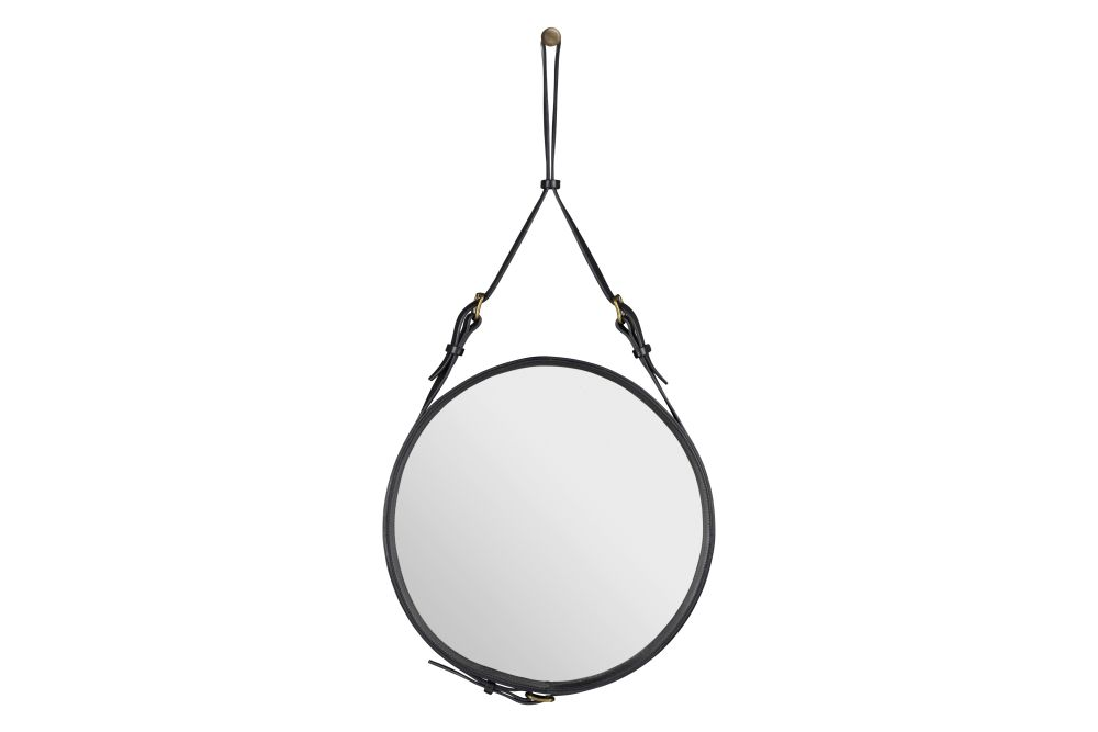 https://res.cloudinary.com/clippings/image/upload/t_big/dpr_auto,f_auto,w_auto/v2/products/adnet-wall-mirror-circular-%C3%B845-black-leather-gubi-jacques-adnet-clippings-11172511.jpg
