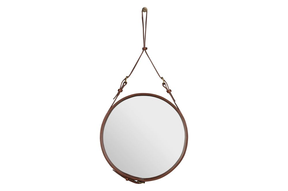 https://res.cloudinary.com/clippings/image/upload/t_big/dpr_auto,f_auto,w_auto/v2/products/adnet-wall-mirror-circular-%C3%B845-tan-leather-gubi-jacques-adnet-clippings-11172513.jpg