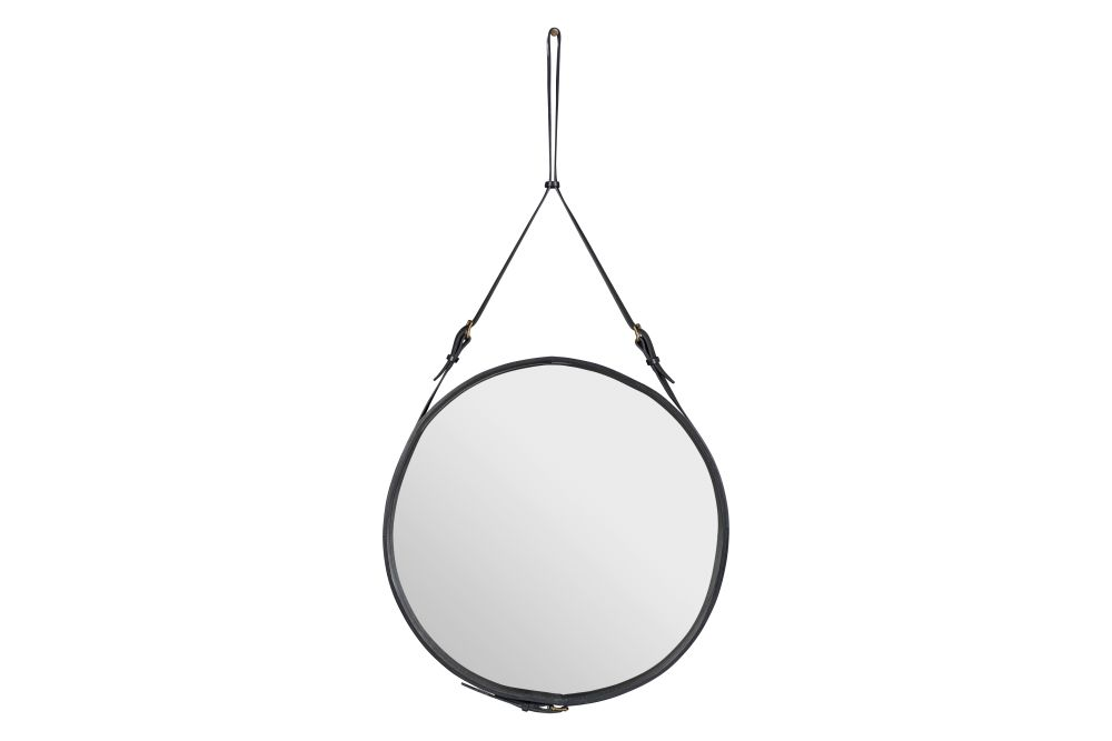 https://res.cloudinary.com/clippings/image/upload/t_big/dpr_auto,f_auto,w_auto/v2/products/adnet-wall-mirror-circular-%C3%B870-black-leather-gubi-jacques-adnet-clippings-11172553.jpg