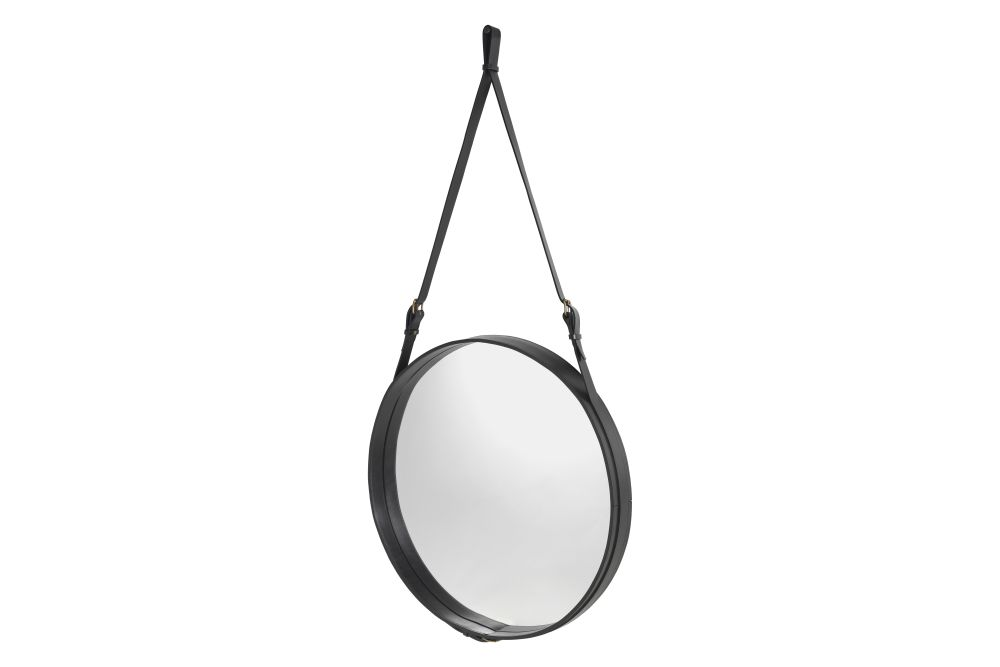 https://res.cloudinary.com/clippings/image/upload/t_big/dpr_auto,f_auto,w_auto/v2/products/adnet-wall-mirror-circular-%C3%B870-black-leather-gubi-jacques-adnet-clippings-11172554.jpg
