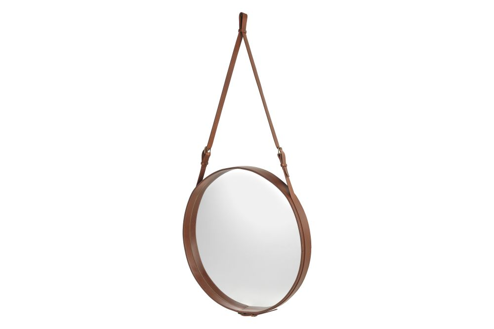https://res.cloudinary.com/clippings/image/upload/t_big/dpr_auto,f_auto,w_auto/v2/products/adnet-wall-mirror-circular-%C3%B870-tan-leather-gubi-jacques-adnet-clippings-11172557.jpg