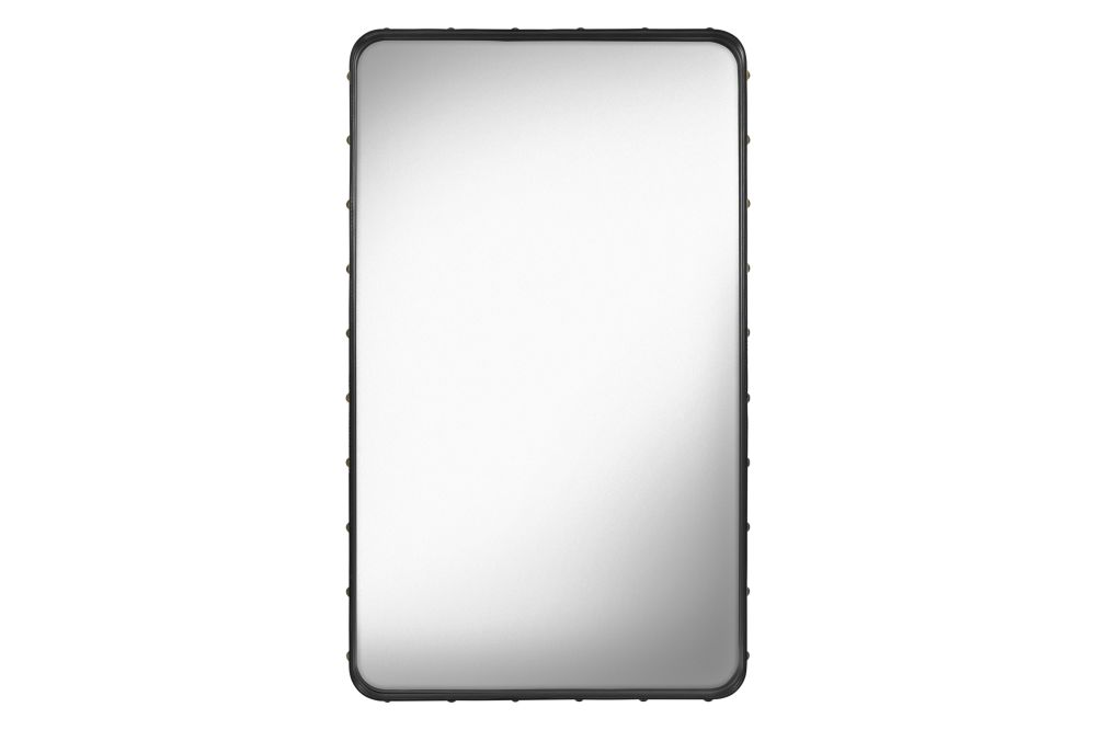 https://res.cloudinary.com/clippings/image/upload/t_big/dpr_auto,f_auto,w_auto/v2/products/adnet-wall-mirror-rectangular-65x115-black-leather-gubi-jacques-adnet-clippings-11172600.jpg