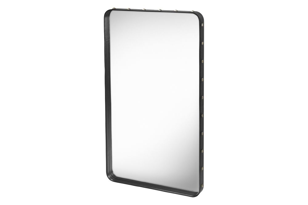 https://res.cloudinary.com/clippings/image/upload/t_big/dpr_auto,f_auto,w_auto/v2/products/adnet-wall-mirror-rectangular-65x115-black-leather-gubi-jacques-adnet-clippings-11172601.jpg
