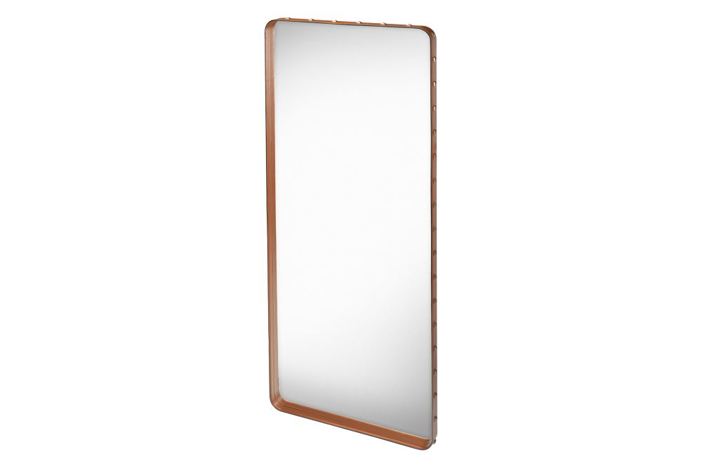 https://res.cloudinary.com/clippings/image/upload/t_big/dpr_auto,f_auto,w_auto/v2/products/adnet-wall-mirror-rectangular-65x115-tan-leather-gubi-jacques-adnet-clippings-11172603.jpg