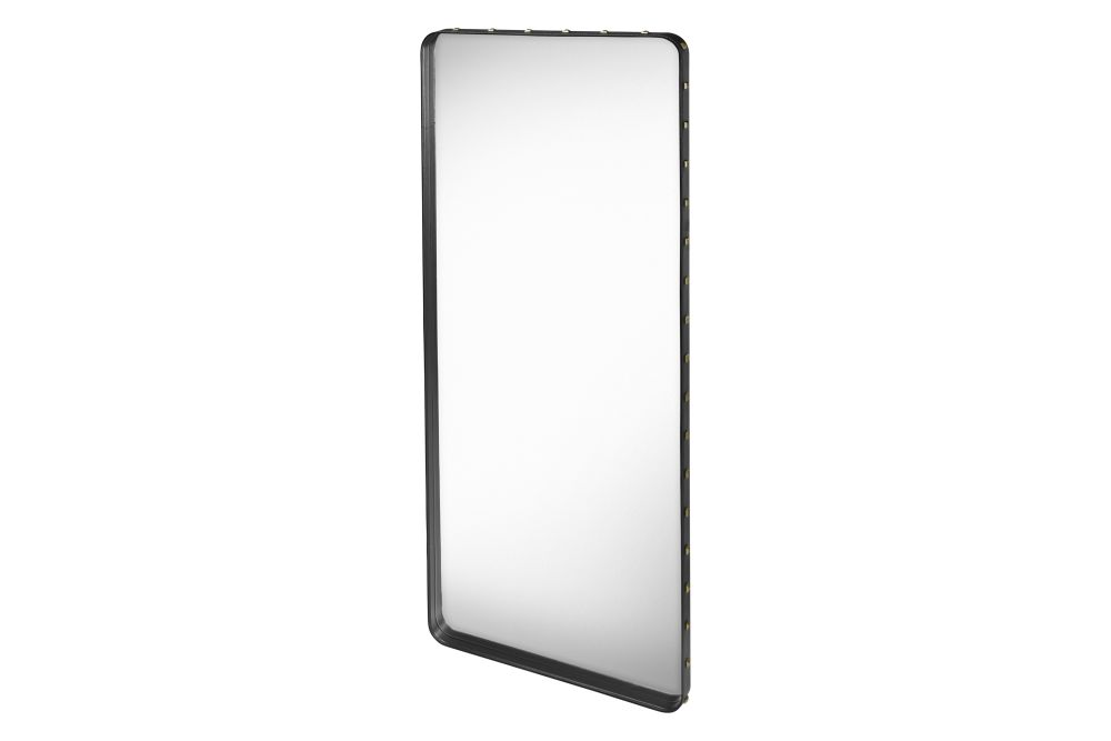 https://res.cloudinary.com/clippings/image/upload/t_big/dpr_auto,f_auto,w_auto/v2/products/adnet-wall-mirror-rectangular-70x180-black-leather-gubi-jacques-adnet-clippings-11172620.jpg