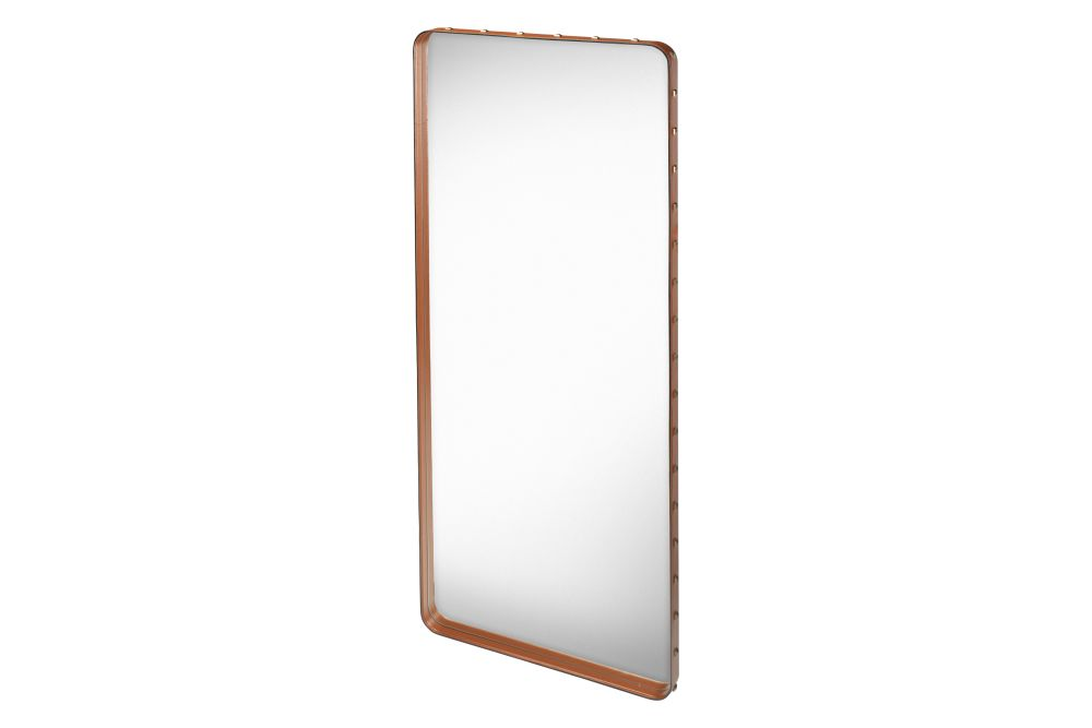 https://res.cloudinary.com/clippings/image/upload/t_big/dpr_auto,f_auto,w_auto/v2/products/adnet-wall-mirror-rectangular-70x180-tan-leather-gubi-jacques-adnet-clippings-11172622.jpg