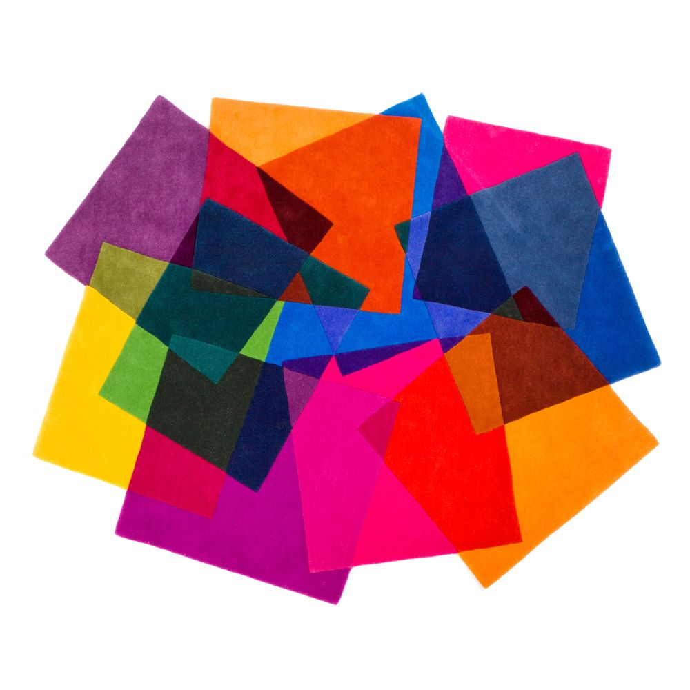 https://res.cloudinary.com/clippings/image/upload/t_big/dpr_auto,f_auto,w_auto/v2/products/after-matisse-rug-multicoloured-medium-sonya-winner-studio-sonya-winner-studio-clippings-774431.jpg