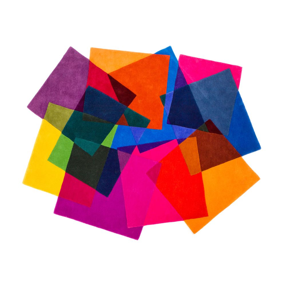 https://res.cloudinary.com/clippings/image/upload/t_big/dpr_auto,f_auto,w_auto/v2/products/after-matisse-rug-multicoloured-small-sonya-winner-studio-sonya-winner-studio-clippings-774411.jpg