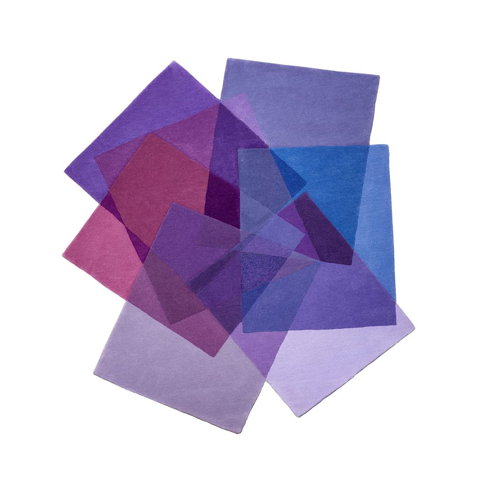 https://res.cloudinary.com/clippings/image/upload/t_big/dpr_auto,f_auto,w_auto/v2/products/after-matisse-rug-purples-medium-sonya-winner-studio-sonya-winner-studio-clippings-772961.jpg