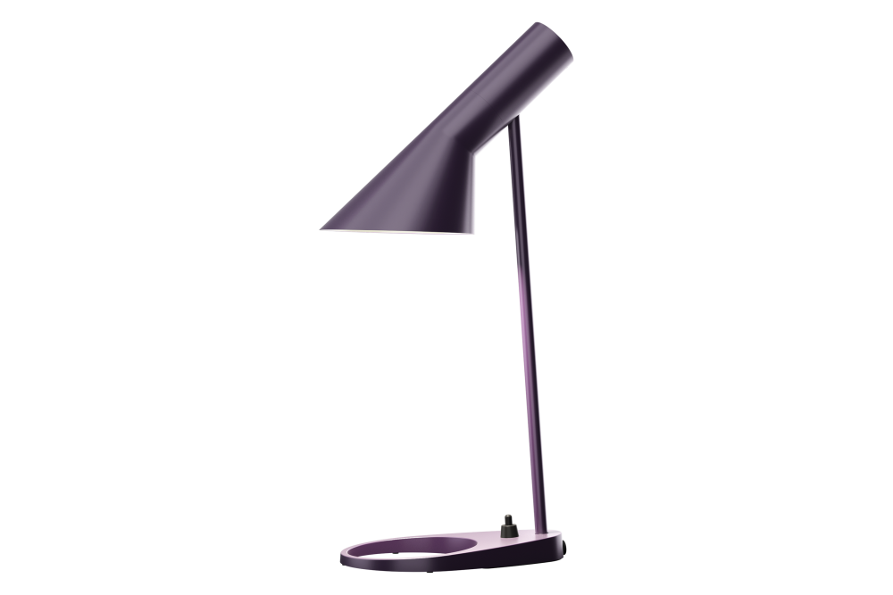 https://res.cloudinary.com/clippings/image/upload/t_big/dpr_auto,f_auto,w_auto/v2/products/aj-mini-table-lamp-metal-aubergine-louis-poulsen-arne-jacobsen-clippings-11349159.png
