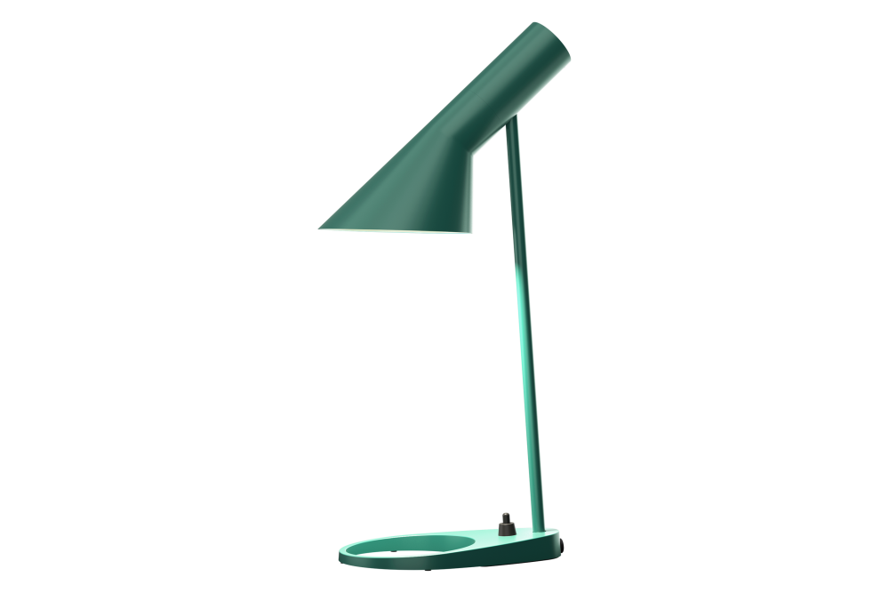https://res.cloudinary.com/clippings/image/upload/t_big/dpr_auto,f_auto,w_auto/v2/products/aj-mini-table-lamp-metal-dark-green-louis-poulsen-arne-jacobsen-clippings-11349161.png