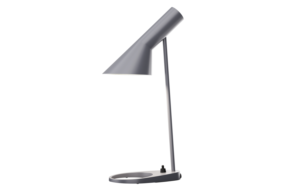 https://res.cloudinary.com/clippings/image/upload/t_big/dpr_auto,f_auto,w_auto/v2/products/aj-mini-table-lamp-metal-dark-grey-louis-poulsen-arne-jacobsen-clippings-11349162.png