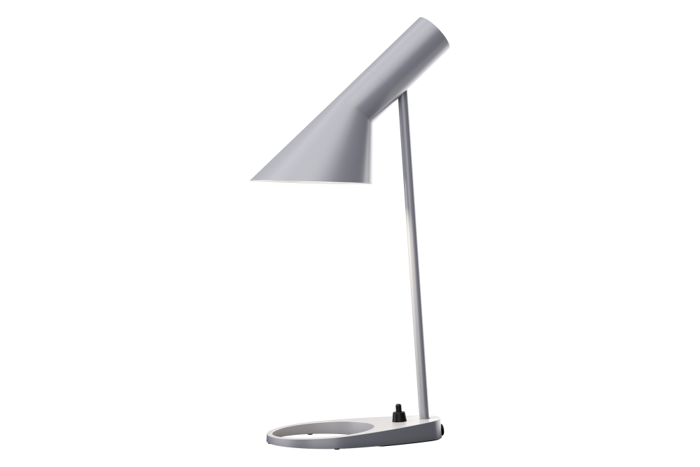https://res.cloudinary.com/clippings/image/upload/t_big/dpr_auto,f_auto,w_auto/v2/products/aj-mini-table-lamp-metal-light-grey-louis-poulsen-arne-jacobsen-clippings-11349163.png