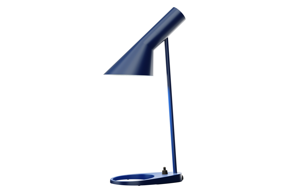 https://res.cloudinary.com/clippings/image/upload/t_big/dpr_auto,f_auto,w_auto/v2/products/aj-mini-table-lamp-metal-midnight-blue-louis-poulsen-arne-jacobsen-clippings-11349164.png