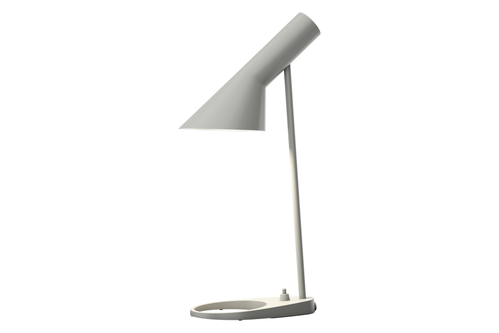 https://res.cloudinary.com/clippings/image/upload/t_big/dpr_auto,f_auto,w_auto/v2/products/aj-mini-table-lamp-metal-original-grey-louis-poulsen-arne-jacobsen-clippings-11349171.png