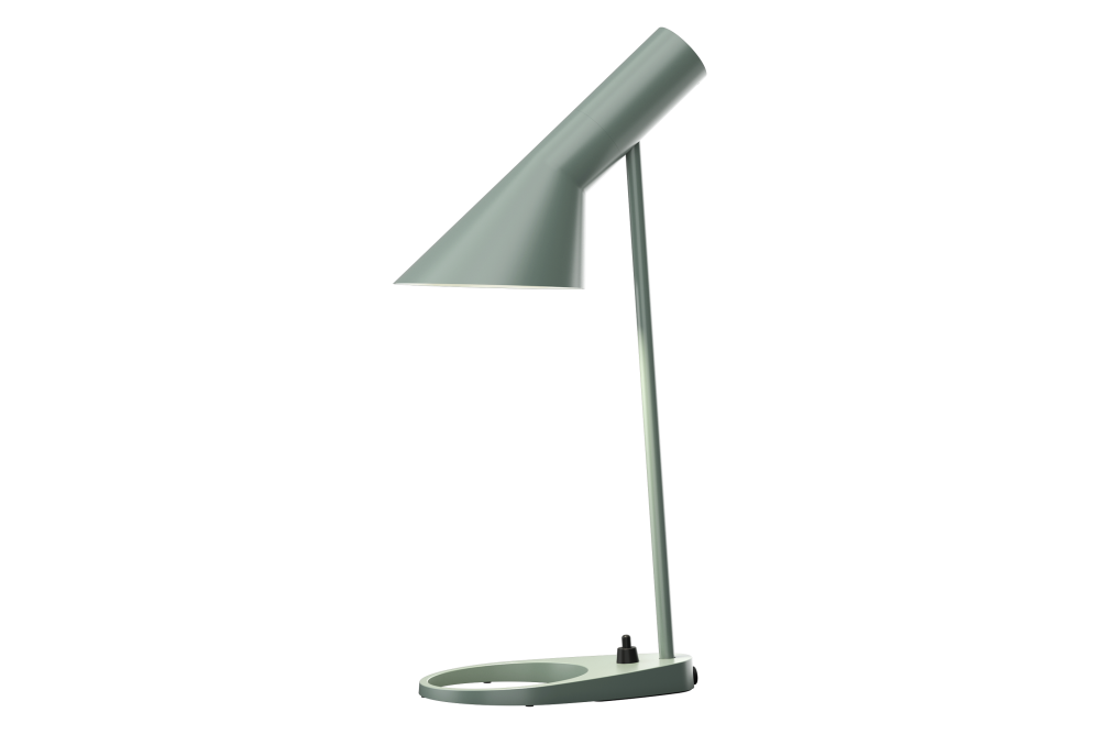 https://res.cloudinary.com/clippings/image/upload/t_big/dpr_auto,f_auto,w_auto/v2/products/aj-mini-table-lamp-metal-pale-petrolium-louis-poulsen-arne-jacobsen-clippings-11349165.png