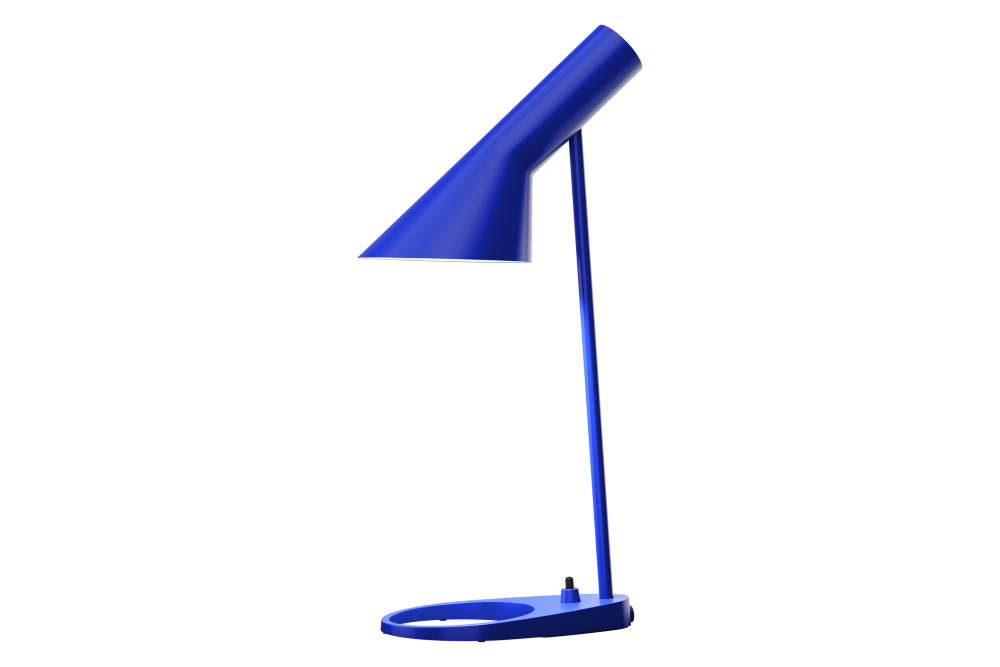 https://res.cloudinary.com/clippings/image/upload/t_big/dpr_auto,f_auto,w_auto/v2/products/aj-mini-table-lamp-metal-ultra-blue-louis-poulsen-arne-jacobsen-clippings-11349170.png