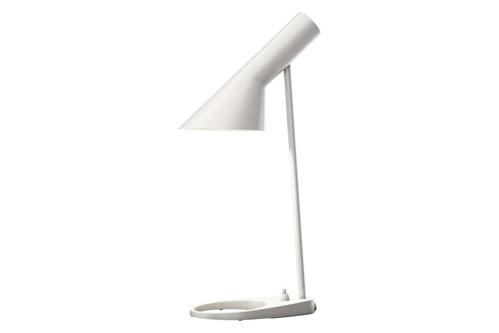https://res.cloudinary.com/clippings/image/upload/t_big/dpr_auto,f_auto,w_auto/v2/products/aj-mini-table-lamp-metal-white-louis-poulsen-arne-jacobsen-clippings-11349168.png