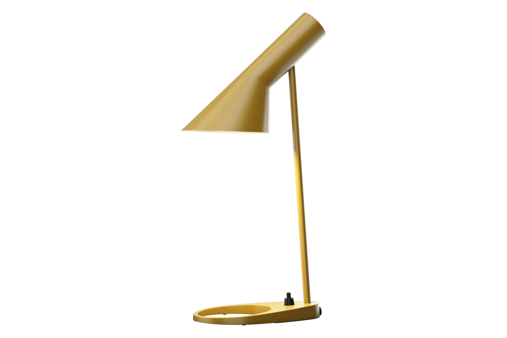 https://res.cloudinary.com/clippings/image/upload/t_big/dpr_auto,f_auto,w_auto/v2/products/aj-mini-table-lamp-metal-yellow-ochre-louis-poulsen-arne-jacobsen-clippings-11349169.png
