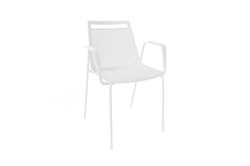 https://res.cloudinary.com/clippings/image/upload/t_big/dpr_auto,f_auto,w_auto/v2/products/akami-tb-dining-chair-with-arms-set-of-6-white-painted-metalwhite00-white-gaber-stefano-sandon%C3%A0-clippings-11124673.jpg
