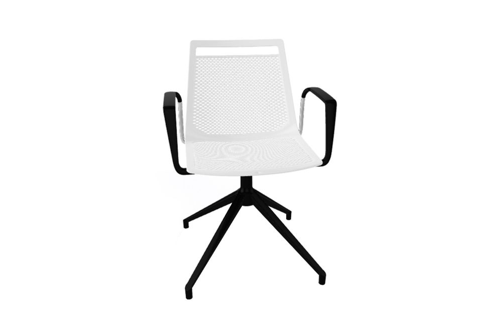 https://res.cloudinary.com/clippings/image/upload/t_big/dpr_auto,f_auto,w_auto/v2/products/akami-u-br-swivel-chair-with-arms-set-of-4-00-white-black-aluminum-gaber-stefano-sandon%C3%A0-clippings-11133977.jpg
