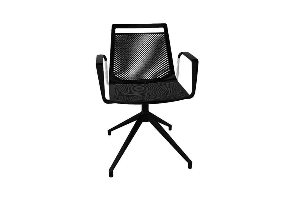 https://res.cloudinary.com/clippings/image/upload/t_big/dpr_auto,f_auto,w_auto/v2/products/akami-u-br-swivel-chair-with-arms-set-of-4-10-nero-black-aluminum-gaber-stefano-sandon%C3%A0-clippings-11133978.jpg