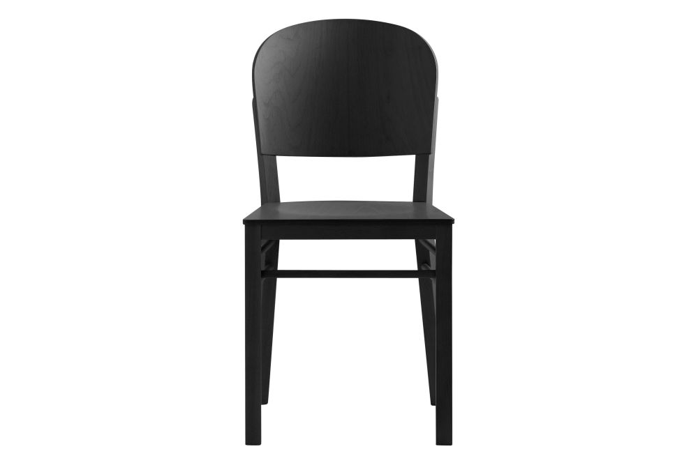 https://res.cloudinary.com/clippings/image/upload/t_big/dpr_auto,f_auto,w_auto/v2/products/aloe-432-dining-chair-set-of-2-nero-ral-9017-billiani-werther-toffoloni-clippings-11152581.jpg