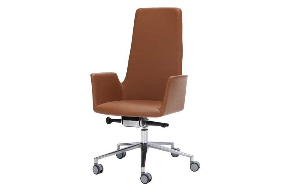 Pricegrp. c11, Tilting,Inclass,Task Chairs,armrest,chair,furniture,line,material property,office chair,product