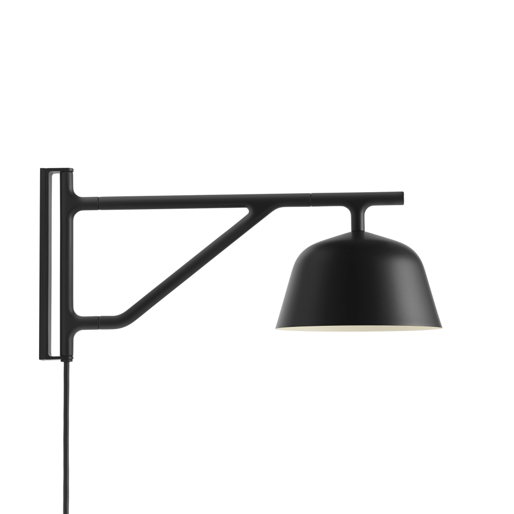 https://res.cloudinary.com/clippings/image/upload/t_big/dpr_auto,f_auto,w_auto/v2/products/ambit-wall-lamp-black-muuto-taf-studio-clippings-11281952.png