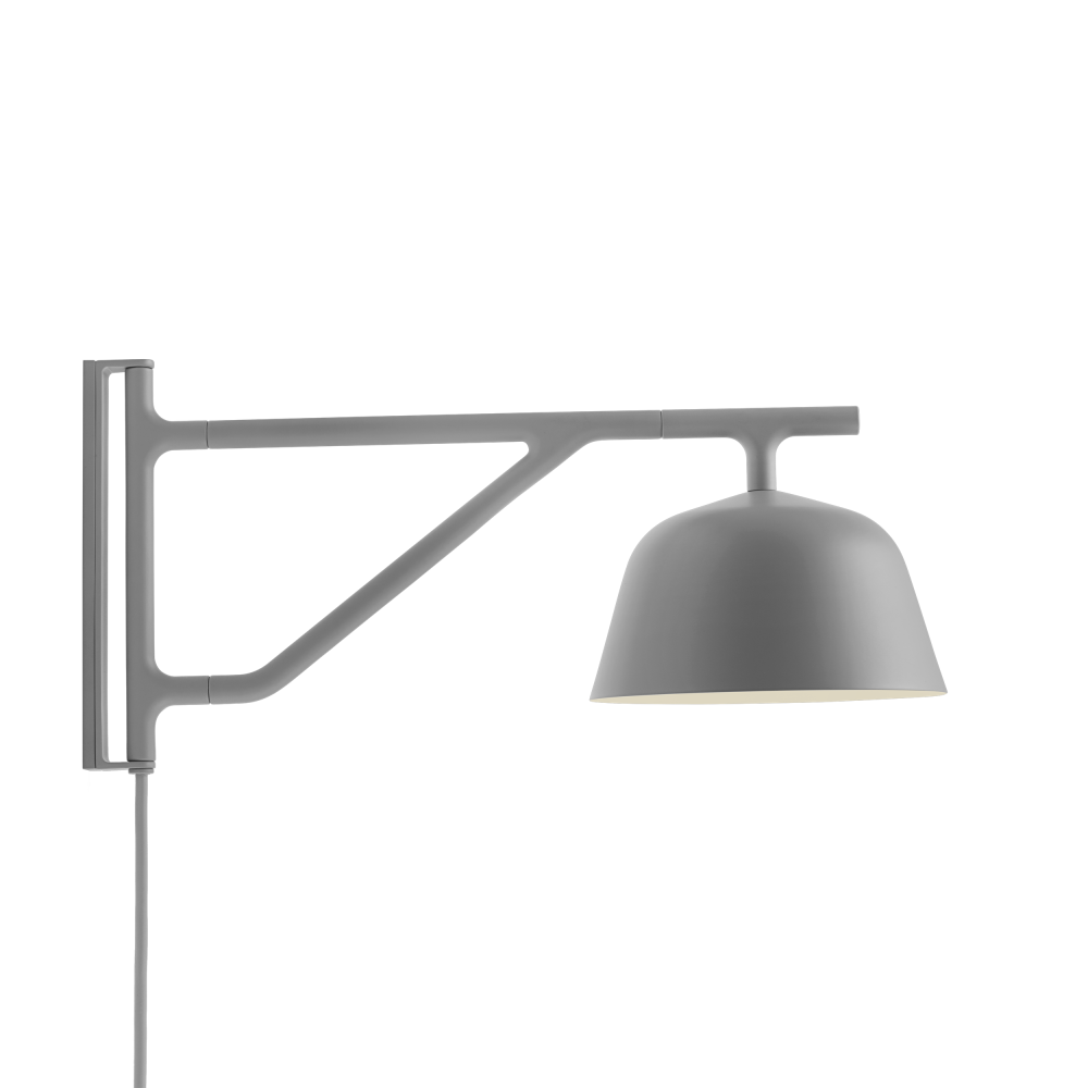 https://res.cloudinary.com/clippings/image/upload/t_big/dpr_auto,f_auto,w_auto/v2/products/ambit-wall-lamp-grey-muuto-taf-studio-clippings-11281954.png