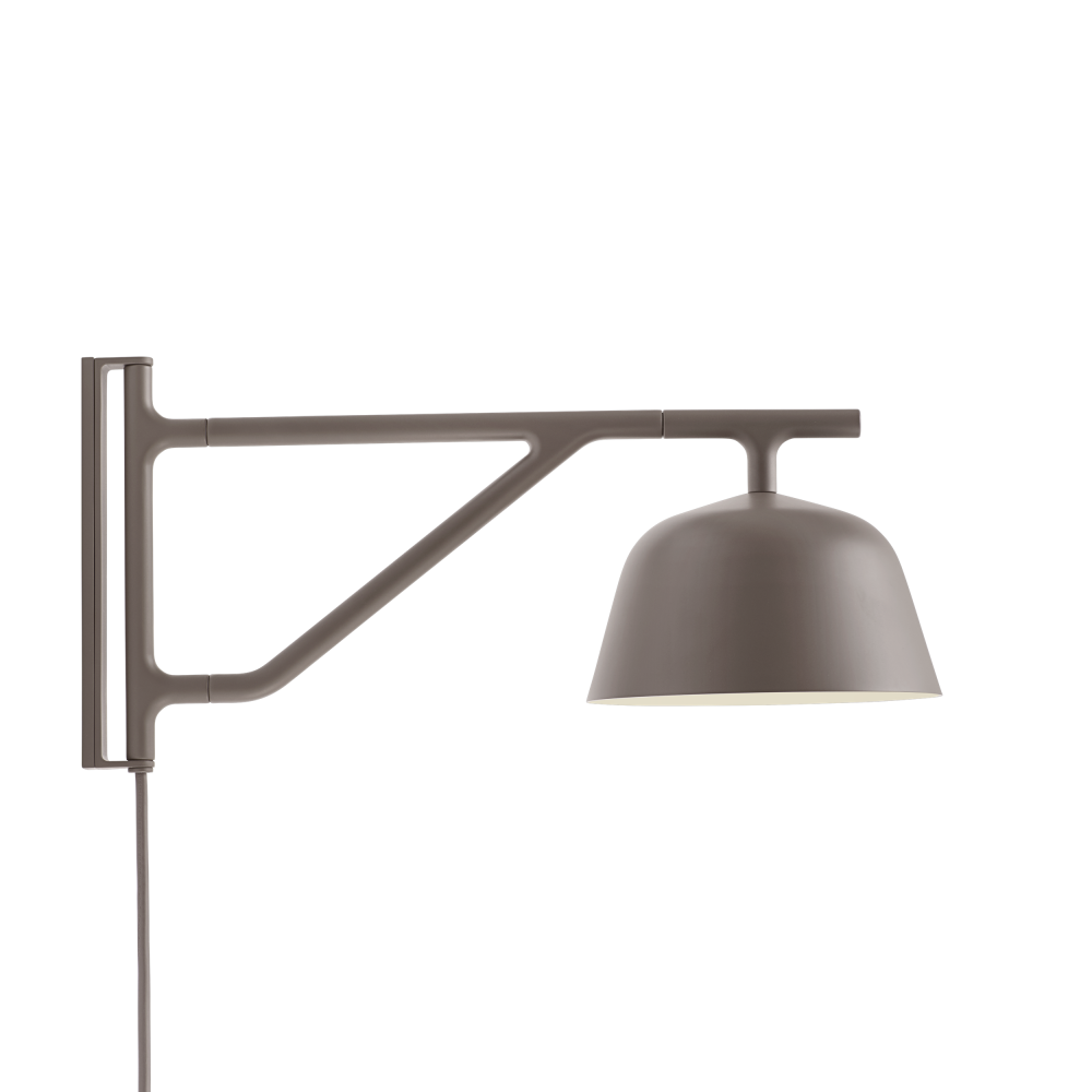 https://res.cloudinary.com/clippings/image/upload/t_big/dpr_auto,f_auto,w_auto/v2/products/ambit-wall-lamp-taupe-muuto-taf-studio-clippings-11281955.png