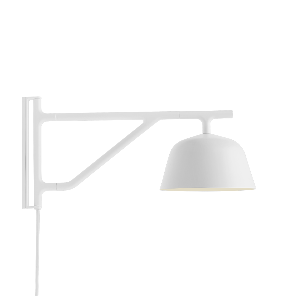 https://res.cloudinary.com/clippings/image/upload/t_big/dpr_auto,f_auto,w_auto/v2/products/ambit-wall-lamp-white-muuto-taf-studio-clippings-11281953.png