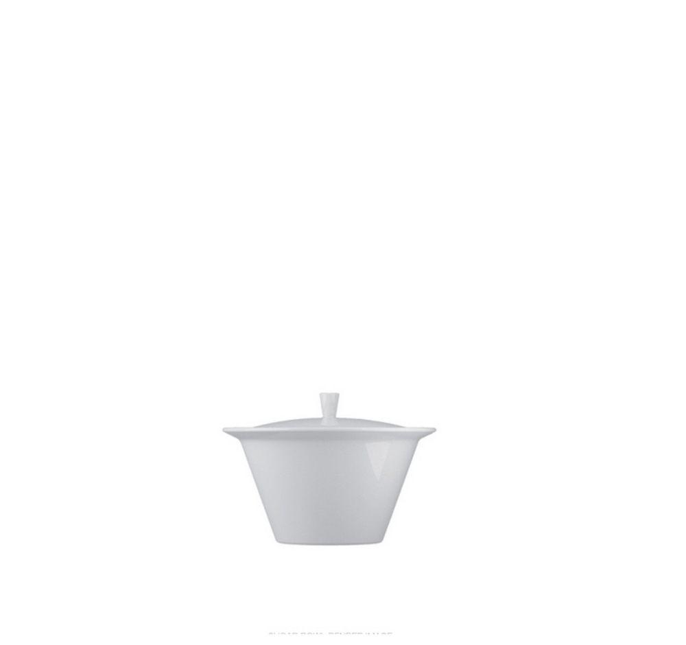 Anatolia - Sugar Bowl by Driade