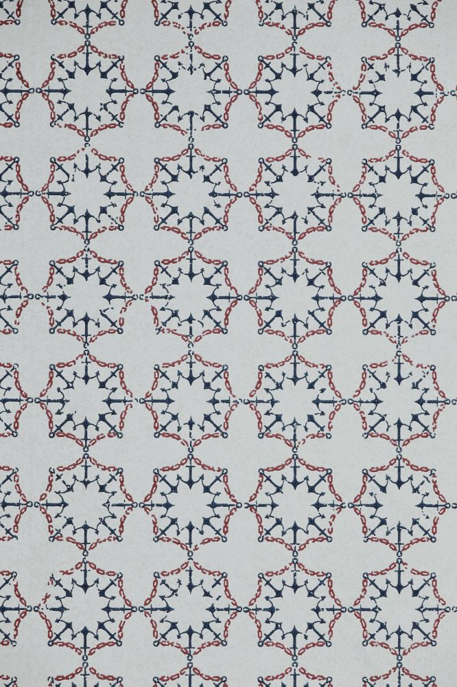 Marine,Barneby Gates,Wallpapers,design,line,pattern,textile,wrapping paper