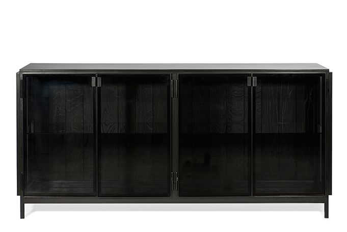 Anders Sideboard by Ethnicraft