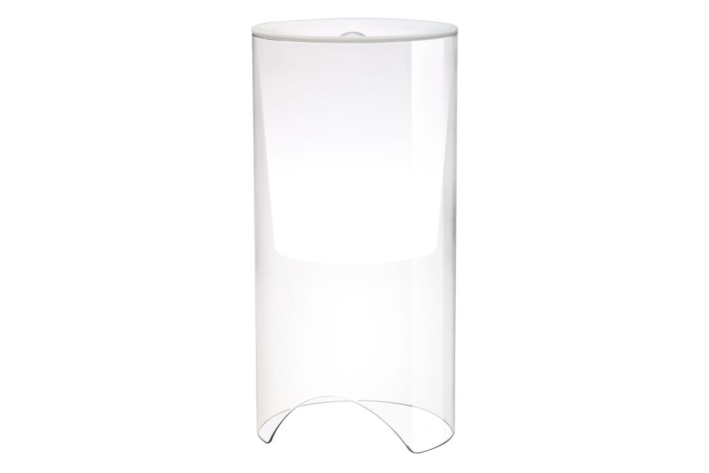 Flos,Table Lamps,cylinder