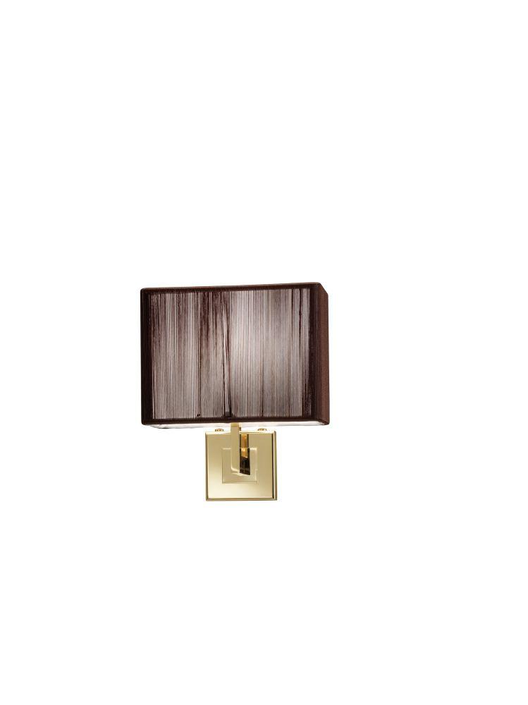 White, Chrome,Axo Light,Wall Lights,lamp,light fixture,lighting,rectangle,sconce,wall