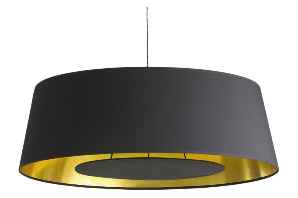https://res.cloudinary.com/clippings/image/upload/t_big/dpr_auto,f_auto,w_auto/v2/products/apollonaire-shallow-pendant-light-black-cotton-100cm-cto-lighting-clippings-11299344.jpg