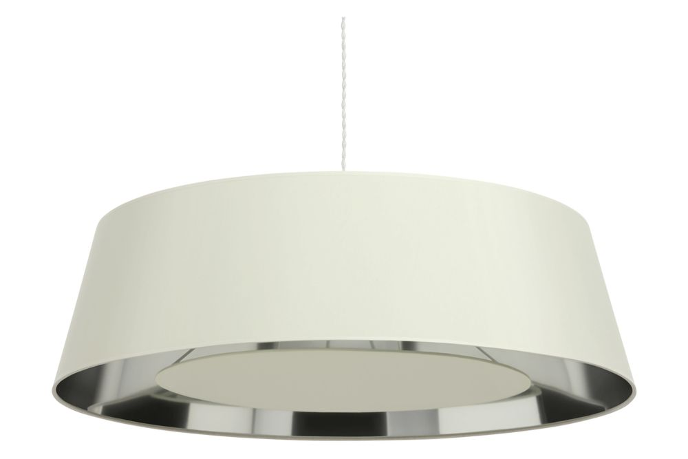 https://res.cloudinary.com/clippings/image/upload/t_big/dpr_auto,f_auto,w_auto/v2/products/apollonaire-shallow-pendant-light-ivory-cotton-100cm-cto-lighting-clippings-11299343.jpg